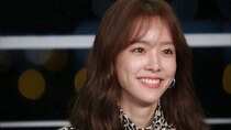 Happy Together - Episode 1 - 'Han Ji-min' Special