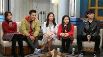 Happy Together - Episode 11 - Episode 11
