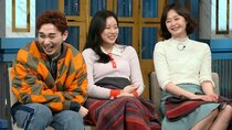 Happy Together - Episode 21 - Episode 21