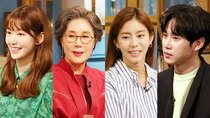 Happy Together - Episode 22 - My Only One Special