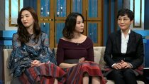 Happy Together - Episode 29 - Episode 29