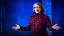 TED Talks - Episode 103 - Michele Wucker: Why we ignore obvious problems -- and how to...
