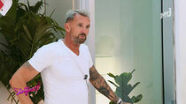 Les Anges (FR) - Episode 74 - Back to Miami (47)