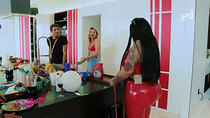 Les Anges (FR) - Episode 75 - Back to Miami (48)