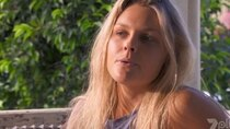 Home and Away - Episode 61 - Episode 7101