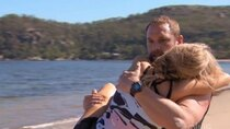 Home and Away - Episode 63 - Episode 7103