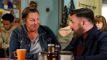 EastEnders - Episode 78 - 14/05/2019