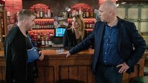 Fair City - Episode 81 - Wed 08 May 2019