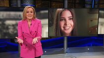 Full Frontal with Samantha Bee - Episode 10 - May 8, 2019