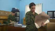 The General's Daughter - Episode 76 - Episode 76 (Discovery)