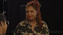 Braxton Family Values - Episode 22 - Off Again, On Again?