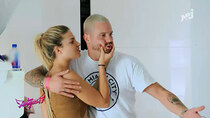 Les Anges (FR) - Episode 78 - Back to Miami (51)