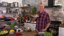 Better Homes and Gardens - Episode 15 - Episode 15