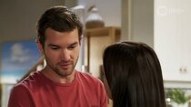 Neighbours - Episode 95 - Episode 8101