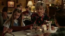 Young Sheldon - Episode 21 - A Broken Heart and a Crock Monster