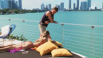 Les Anges (FR) - Episode 79 - Back to Miami (52)