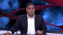 The Young Turks - Episode 135 - May 14, 2019 Hour 1