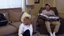 Teen Mom 2 - Episode 18 - Family Portrait