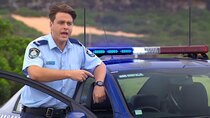 Home and Away - Episode 65 - Episode 7105