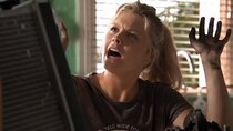 Home and Away - Episode 68 - Episode 7108