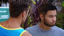 Neighbours - Episode 99 - Episode 8105