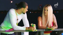 Les Anges (FR) - Episode 82 - Back to Miami (55)