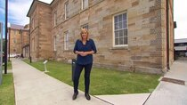 Better Homes and Gardens - Episode 16 - Episode 16