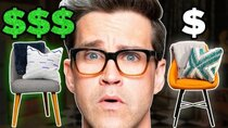 Good Mythical Morning - Episode 94 - Expensive vs. Cheap Products (GAME)
