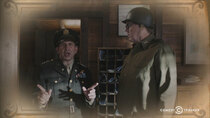 Drunk History - Episode 8 - World War II