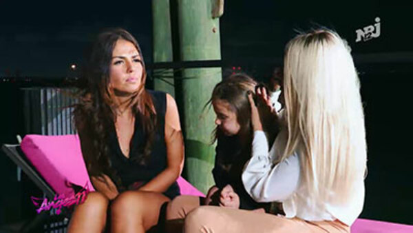 Les Anges (FR) - S11E84 - Back to Miami (57)