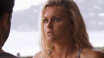 Home and Away - Episode 69 - Episode 7109