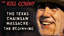 Dead Meat´s Kill Count - Episode 24 - The Texas Chainsaw Massacre: The Beginning (2006) KILL COUNT