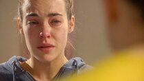 Hollyoaks - Episode 101 - #BreakTheSilence