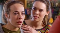 Hollyoaks - Episode 102 - #BreakTheSilence