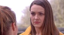 Hollyoaks - Episode 103 - #BreakTheSilence