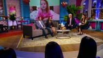 Teen Mom 2 - Episode 19 - Season 9 Reunion Part 1