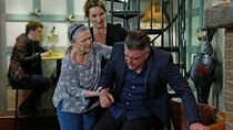 Fair City - Episode 86 - Tue 21 May 2019