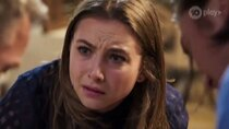 Neighbours - Episode 10 - Episode 8016