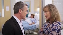 Neighbours - Episode 11 - Episode 8017
