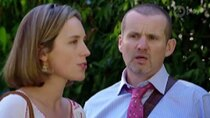 Neighbours - Episode 15 - Episode 8021