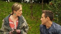 Neighbours - Episode 19 - Episode 8025