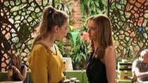 Neighbours - Episode 20 - Episode 8026