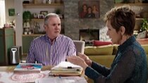 Neighbours - Episode 1 - Episode 8007