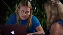 Neighbours - Episode 5 - Episode 8011