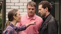 Neighbours - Episode 6 - Episode 8012