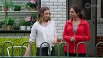 Neighbours - Episode 7 - Episode 8013