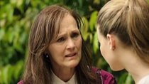 Neighbours - Episode 8 - Episode 8014