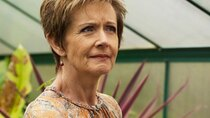 Neighbours - Episode 101 - Episode 8107