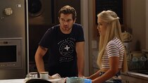 Neighbours - Episode 102 - Episode 8108
