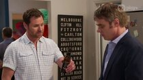 Neighbours - Episode 103 - Episode 8109